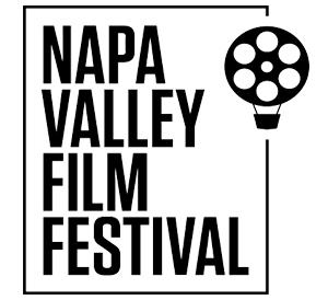 napa-valley-film-festival-logo